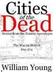 The War on Horror (Cities of the Dead)