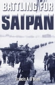 Battling for Saipan