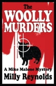 The Woolly Murders