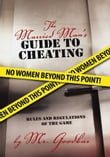 The Married Mans Guide to Cheating