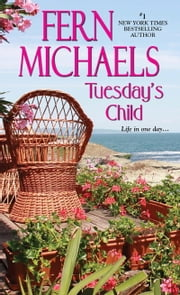 Tuesday's Child ebook by Fern Michaels