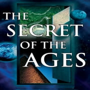 Secret of the Ages, The audiobook by Robert Collier