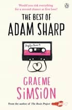 The Best of Adam Sharp ebooks by Graeme Simsion