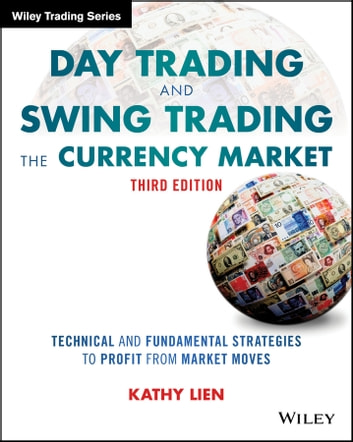 Long/Short Market Dynamics: Trading Strategies for Todays Markets (Wiley Trading)