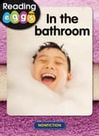 In the bathroom ebook by Katy Pike, Amanda Santamaria