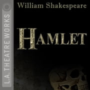 Hamlet audiobook by William Shakespeare