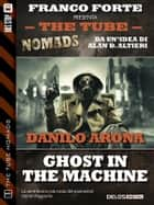 Ghost in the machine ebook by Danilo Arona