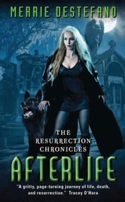 Afterlife - The Resurrection Chronicles ebook by Merrie Destefano