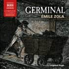 Germinal audiobook by