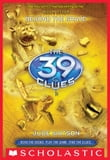 The 39 Clues Book 4: Beyond the Grave