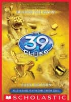 The 39 Clues Book 4: Beyond the Grave ebook by Jude Watson