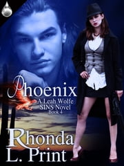 Phoenix ebook by Rhonda L. Print