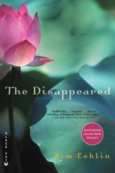 The Disappeared ebook by Kim Echlin