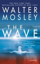 The Wave ebook by Walter Mosley