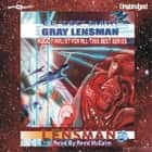 Gray Lensman audiobook by