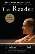 The Reader eBook von Bernhard Schlink