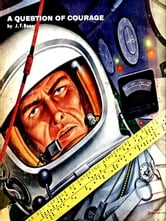 A Collection of JESSE F. BONE Sci Fi Classics, Volume 1 [Illustrated] ebook by Jesse F. Bone