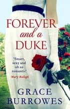 Forever and a Duke ebook by