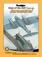 Tales of the RAF: Scramble! ebook by Don Patterson