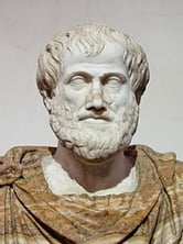 Politics: A Treatise on Government ebook by Aristotle