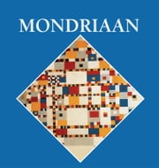 Mondrian ebook by Jp. A. Calosse