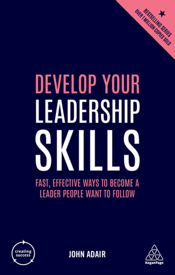 Effective Leadership Masterclass: Secrets of Success from the Worlds Greatest Leaders