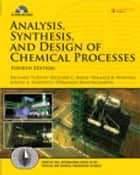 Analysis, Synthesis and Design of Chemical Processes ebook by Richard Turton, Richard C. Bailie, Wallace B. Whiting,...