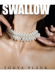 Swallow ebook by Tonya Plank