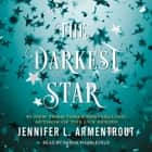 The Darkest Star audiobook by Jennifer L. Armentrout
