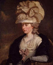 Cecilia or Memoirs of an Heiress, all three volumes in a single file ebook by Fanny Burney