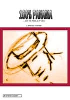 100% Panama- English ebook by Stefan Eckert