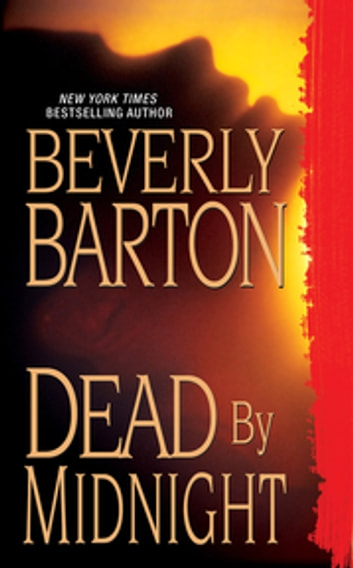 Dead By Midnight ebook by Beverly Barton