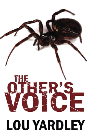 The Other's Voice ebook by Lou Yardley
