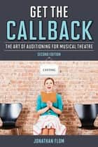 Get the Callback ebook by Jonathan Flom