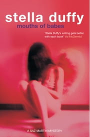 Mouths of Babes ebook by Stella Duffy