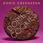Dorie's Cookies ebook by Dorie Greenspan,Davide Luciano