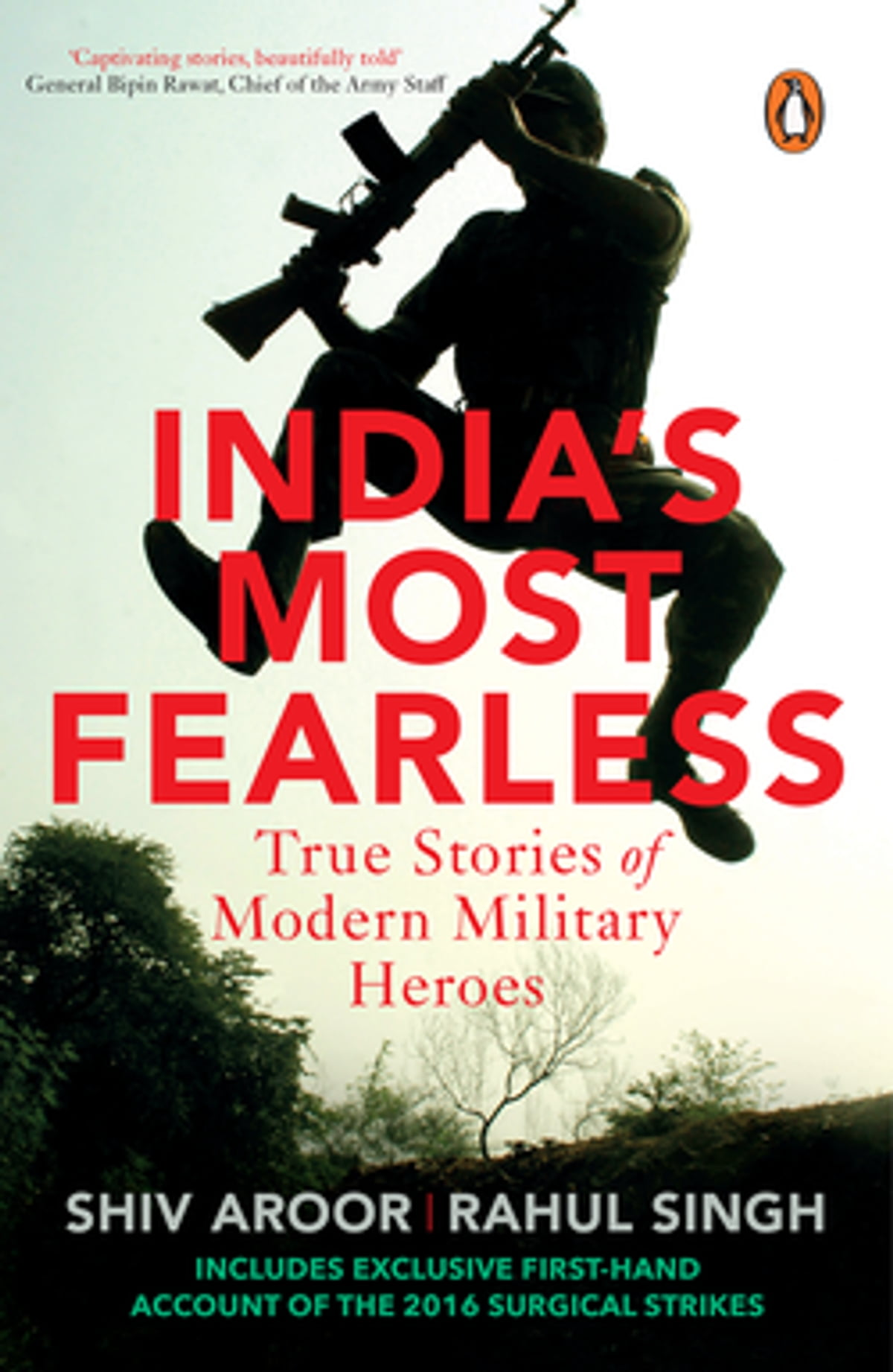 Indias most fearless ebook by shiv aroor 9789386815422 indias most fearless ebook by shiv aroor 9789386815422 rakuten kobo fandeluxe Epub