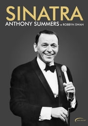Sinatra ebook by Anthony Summers,Robin Swan