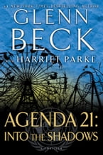 Agenda 21: Into the Shadows
