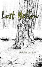 Lost Yellow ebook by Nicholas Trandahl