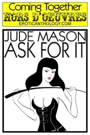Ask For It ebook by Jude Mason