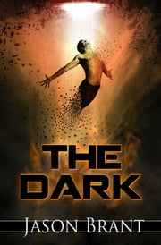 The Dark ebook by Jason Brant
