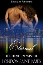 Eternal ebook by London Saint James