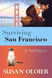 Surviving San Francisco ebook by Susan Oloier