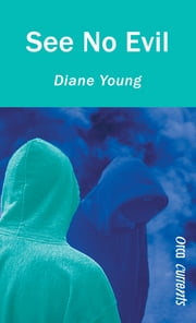 See No Evil ebook by Diane Young