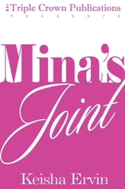 Mina's Joint ebook by Keisha Ervin