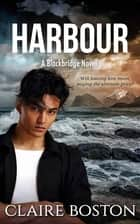 Harbour ebook by Claire Boston