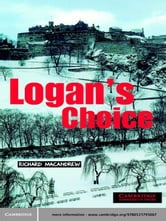 Logan's Choice ebook by MacAndrew, Richard