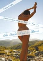 The Sinful Path to Heaven - Autobiographical Erotic Poetry ebook by Jessica Vaughn