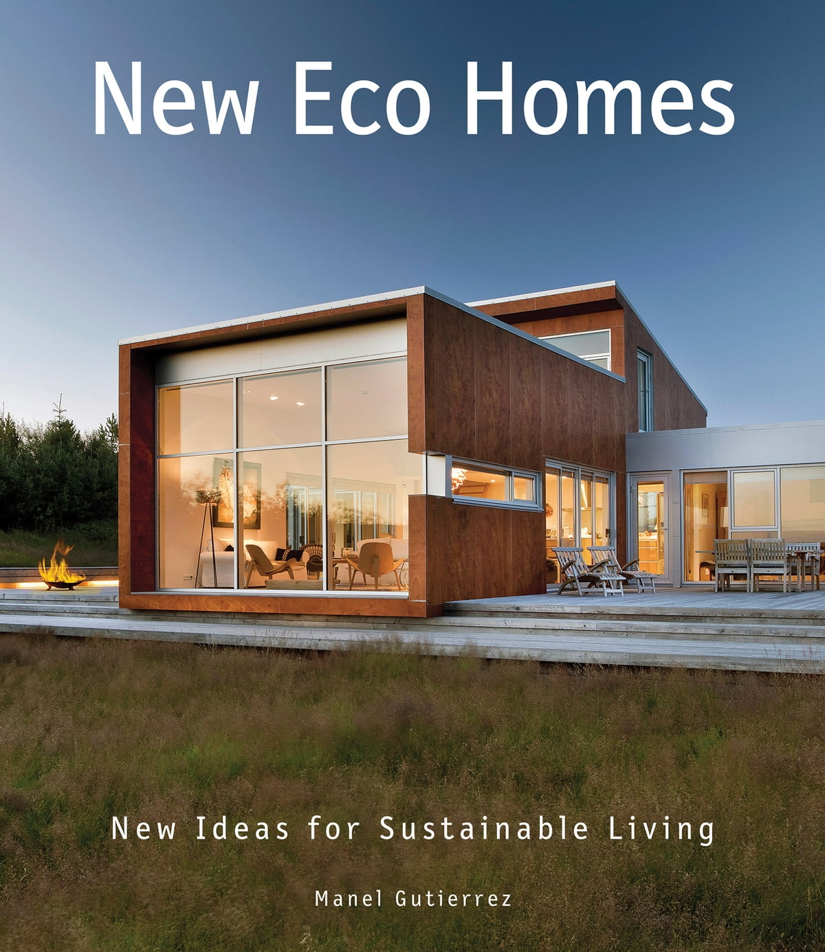 Home Staging Metz new eco homes ebookmanel gutierrez - rakuten kobo